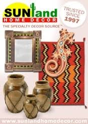 Online Catalogs Home Decor 55 Best Online Catalogs I Might Need Images On Pinterest Free