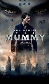 film rambo adalah jual bluray copy original listing