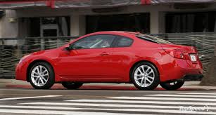 nissan altima coupe new orleans nissan altima coupe reviews prices ratings with various photos
