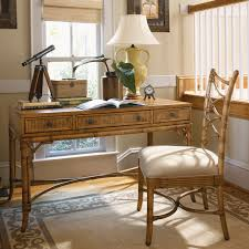 tommy bahama beach house clearwater writing desk hayneedle