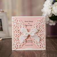 wedding invitation cards wedding invitation cards shop cheap wedding invitation cards