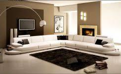 Fulham Leather Sofa Leather Sofa In Chicago Sofas Furniture