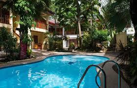 alona resort map alona vida resort 2018 room prices deals reviews expedia