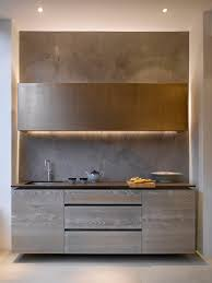 Best  Floating Cabinets Ideas On Pinterest Entertainment - Wall cabinet kitchen