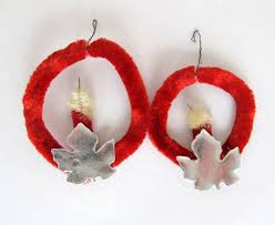 246 best vintage and upcycled decorations images on