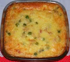 cuisine portugaise l empadão est un plat traditionnel de la cuisine portugaise qui