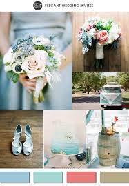 aquamarine wedding top 10 wedding color ideas for 2015 trends