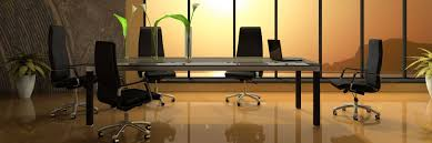 Office Chairs South Africa Johannesburg Welcome To The Home Of Chair And Desk Chair And Desk