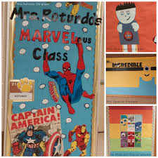 thanksgiving day bulletin board ideas 12 ways to make your bulletin boards pop scholastic