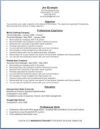 high school applications online free resume sles online sle resumes templates template