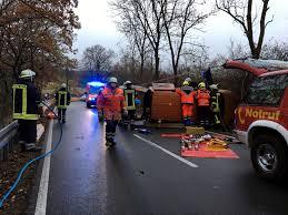 Sieben Berge Bad Alfeld November U2013 Freiwillige Feuerwehr Alfeld Leine