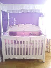 Disney Princess Crib Bedding Set Princess Crib Princess Musical Crib Mobile Princess Crib Bedding