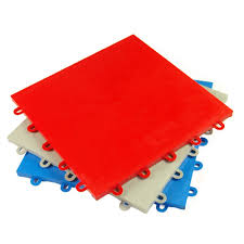 Waterproof Tiles For Basement by Raised Flooring Is A Great Solution For Damp Basements