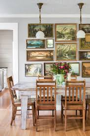 paintings for dining room 307 best dining rooms images on pinterest country kitchens