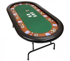 10 Person Poker Table 10 Person Folding Table 28 Images Amazonia Teak Bergen 10