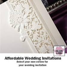 cheap wedding invitation orionjurinform com