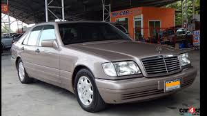 used lexus thailand mercedes benz used cars for sale in pattaya