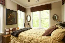 window treatments for short windows curtain ideas living room
