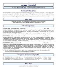 resume template for wordpad resume template for wordpad resume sle
