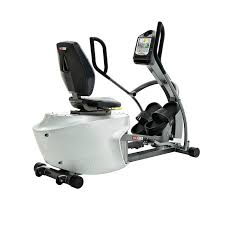 scifit rex 70001 total body recumbent elliptical premium fitnesszone