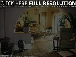 Spanish Home Interiors by Modern Spanish Style Interior Design