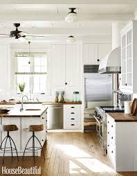 open kitchen cupboard ideas open kitchen cupboard ideas kitchen cupboard lighting ideas