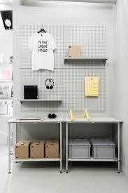 Designer Wall Shelves by 96 Best Shelves Scaffali Images On Pinterest Shelving Systems