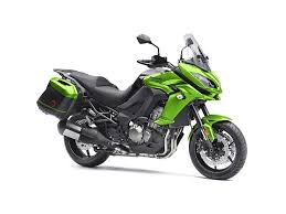 kawasaki new or used kawasaki versys x 300 motorcycle for sale