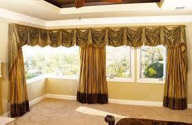 Window Treatment Ideas And Pictures  Window Treatment Ideas For - Bedroom window dressing ideas