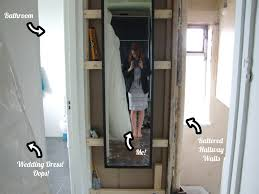 ergonomic mirrors at ikea 51 floor mirrors ikea uk ikea mirror