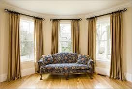 window treatment ideas for living room christmas lights decoration