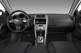 2010 scion tc reviews and rating motor trend