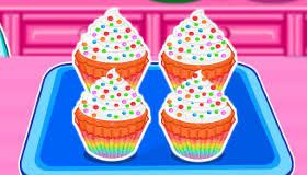 jeux de cuisine de cupcake cuisine des cupcakes jeu de cupcake jeux 2 cuisine