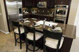 Kitchen Colors With Black Cabinets Black Stainless Steel Kitchen Ideas Black Leather Dining Chairs