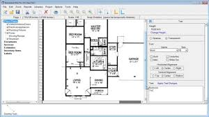 Floor Plan Pro by Residential Wire Pro Learning Center