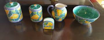 silver kitchen canisters azmaya japanese hinoki mhias im adhmaid 182703040055 43 99