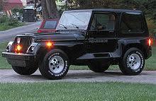 1991 jeep wrangler jeep wrangler