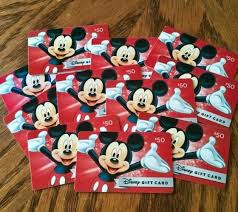 buying discounted gift cards best 25 buy gift cards ideas on we buy gift cards