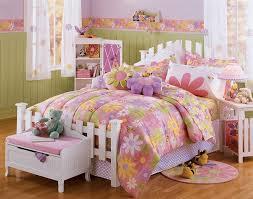 15 ideal bedroom designs for teenager girls designmaz