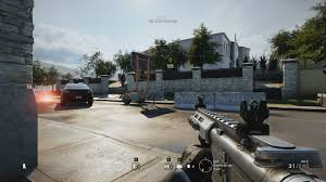 siege pc how to get the best framerate in rainbow six siege pc gamer