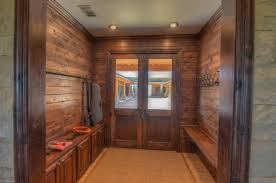 Homeview Design Inc by 2 562 Acres Grape Creek Ranch Dullnig Ranches