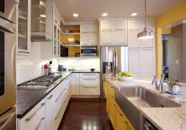 building euro style cabinets how to build european style kitchen cabinets review 10 10 european
