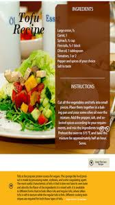 cooking light vegan recipes iliveveg the magazine for cooking light with mediterranean diet and