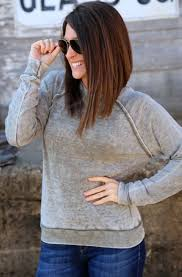 angled layered medium length haircuts 75 cute cool hairstyles for girls for short long medium hair