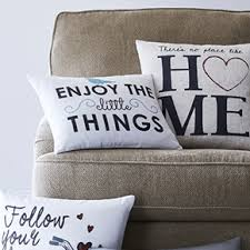 Jcpenney Home Decorating Anchorage Ak Home Store U2013 Furniture Window Bed U0026 Bath U0026 More