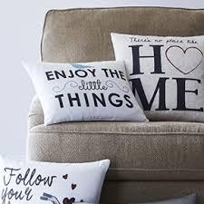 Home Decor Outlet Columbia Sc Columbia Sc Home Store U2013 Furniture Window Bed U0026 Bath U0026 More
