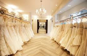 shop wedding dresses wedding gown boutiques vosoi