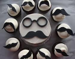 halloween cupcake stands home velvet sky bakery