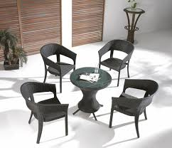 High End Outdoor Furniture by The High End Luxury Outdoor Furniture Sets Let Your Home Become