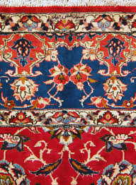 Buy Persian Rugs by Buy Esfahan Persian Rug 10 U0027 2